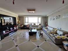 家具家电全齐 随时能看房子 价格还可以商量