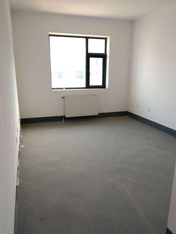 整租·叠拼别墅超大空间适用性广