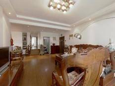 房子精装修  房主很爱惜 看房预约 价格可谈