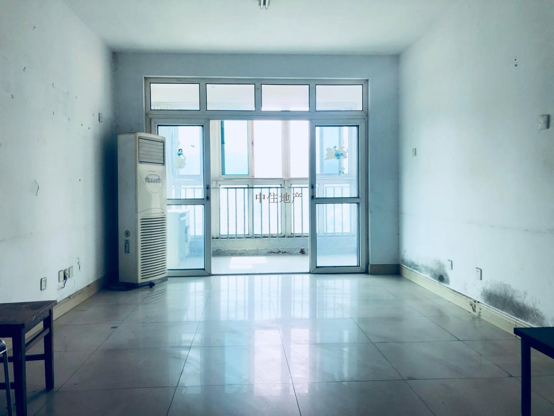 文东花园(文化东路24号)2室 燕山小学 随时看 电梯房 急售