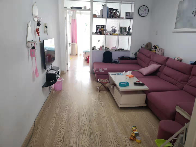新出两室好房,玉函,大两室,精装修