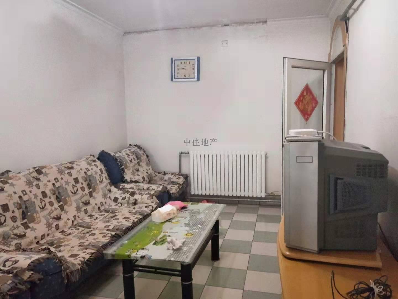 整租·優質房源 隨時看房