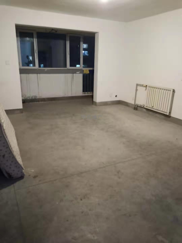 永大颐和园  3室免高税   带地下室