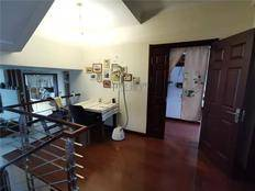 急售此房  全明三室两厅  性价比高  如意苑