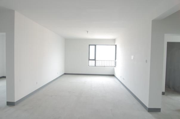 中建锦绣城有证正常首付客厅宽敞南北通透营东学校