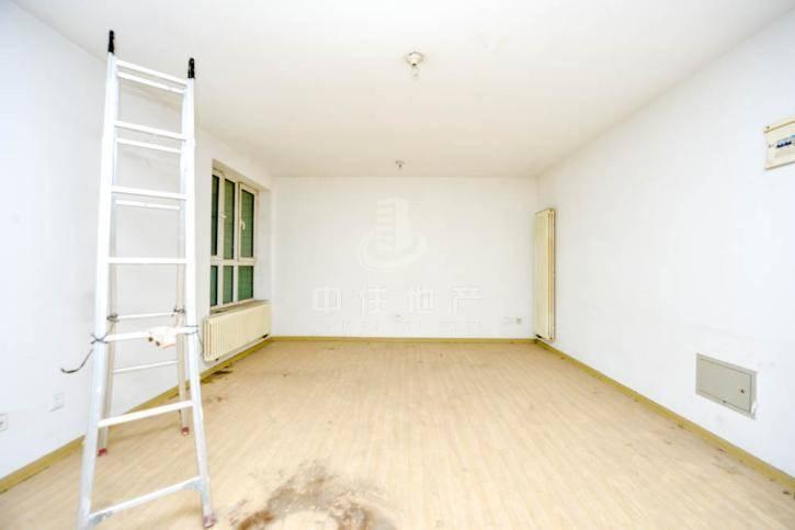 三箭如意苑精装三层复式房急售满足两代人的私有空间