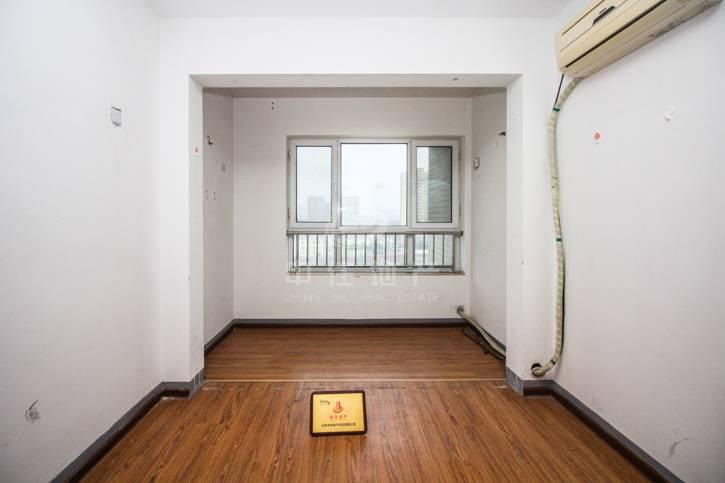 整租·历山吉第 3室2厅  147㎡  3600元