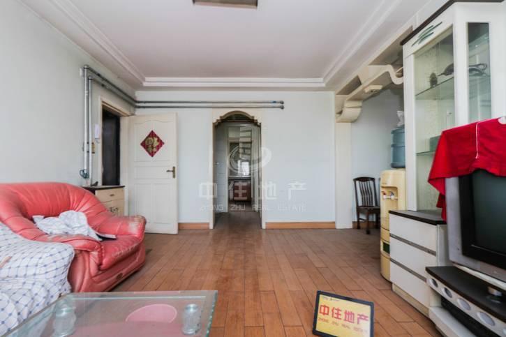 楼层佳 价格合适可谈 房型正